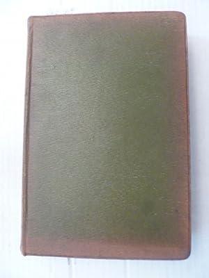 Die Hochzeit. Ein Novellenbuch: Ernst, Paul