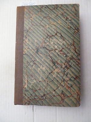 Aristides und Themistocles, Vom Verfasser des Marc-Aurels, komplett 2 Bände in 1 Buch: Fe�ler,...