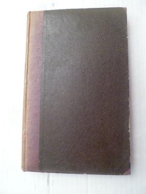 Fr. Schleiermacher's Briefwechsel mit J. Chr. Gaß. Mit einer bibliographischen Vorrede: ...