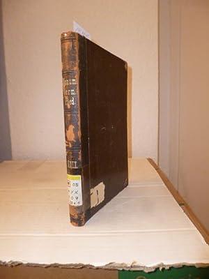 Pestalozzi-Bibliographie, zweiter Band: Die Briefe Pestalozzis (Monumenta Germ. Paedagogica 29): ...