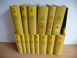 Sammlung der von den Europäischen Gemeinschaften geschlossenen Übereinkünfte: Band 1...