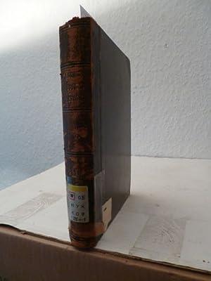 Pestalozzi-Bibliographie. Die Schriften u. Briefe Pestalozzis nach d. Zeitfolge, Schriften u. Aufs&...