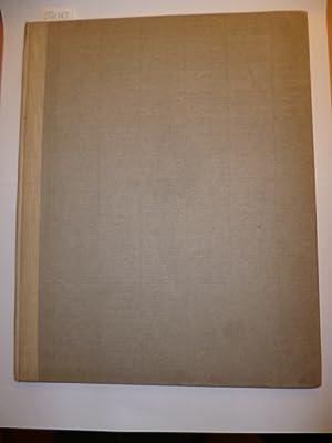 Collegium Asinologicum (als Manuskript): Bergengruen, Werner
