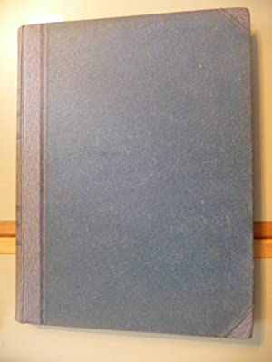 Das Himmelreich - Sonntagsblatt für das katholische Deutschland - 4. Jahrgang 1925 komplett: ...