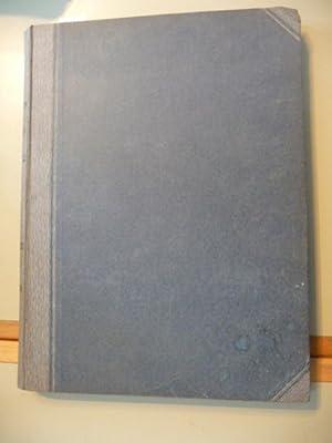 Das Himmelreich - Sonntagsblatt für das katholische Deutschland - 6. Jahrgang 1927 komplett: ...