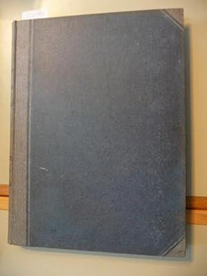Das Himmelreich - Sonntagsblatt für das katholische Deutschland - 2. Jahrgang 1923 komplett: ...