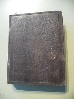 Washington Irving's ausgewählte Schriften. Drittter Theil:. Erzählungen eines ...
