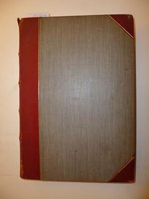 Das malerische und romantische Westphalen. Mit 28 Stahlstichen u. 56 Holzschnitten im Text,: ...