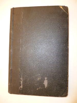 Der Kinderbote 49. Jahrgang 1898: Erziehungsverein in Elberfeld (Hrsg.)