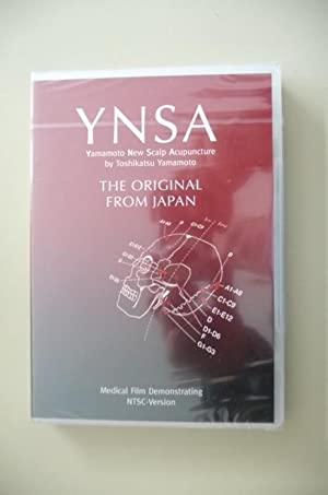 YNSA - Yamamoto New Scalp Acupuncture - The Original from Japan - Medical Film Demonstrating ...