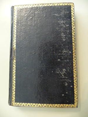 Des neuverbesserten Kirchen-Gesangbuchs zweiter Theil, enthaltend die vornehmsten Glaubenslehren ...
