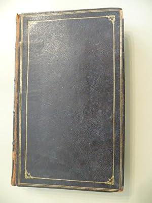 Evangelische Gesang-Buch - Herausgegeben nach den Beschlüssen der Synoden von Jülich, ...
