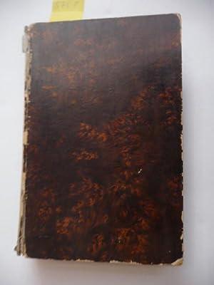 Fata Morgana. - Federzeichnungen: Sziglavy, P. (Hrsg.)