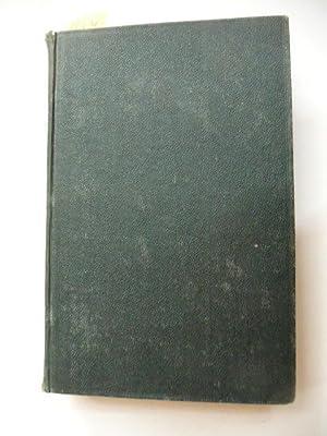 Alexander von Humboldt's Reisen im europäischen und asiatischen Rußland.: Kletke, H...