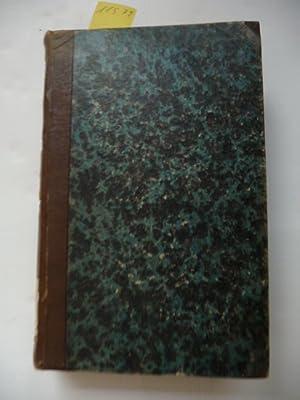 Compendium der Pastoraltheologie.: Beuger, Michael