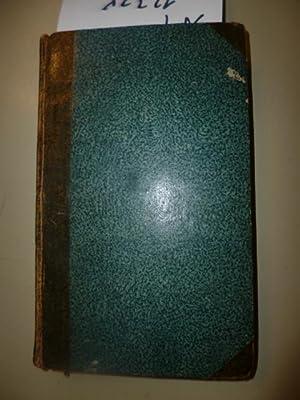 Reise nach der westlichen Küste von Africa in den Jahren 1786 und 1787.: Degrandepre, L.