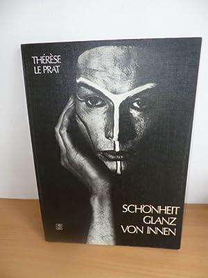 Schönheit Glanz Von Innen. - Zweiundfünfzig Gesichter.: Prater, Therese le