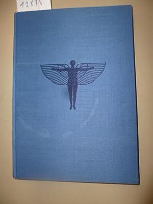 Von Wright bis Junkers. - Das erste Vierteljahrhundert Menschenflug 1903-1928.: Meyer, Willy