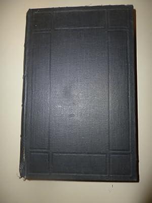 Evangelisches Gesangbuch für Elsaß-Lothringen.: Diverse