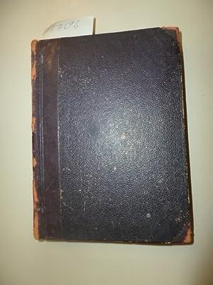 Reisen und Dichtungen.: C�llen, Franz Arnold