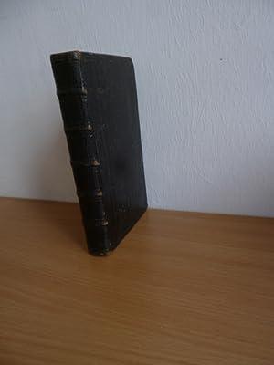 Würtembergisches Gesangbuch, zum Gebrauch für Kirchen und Schulen von dem Kö...