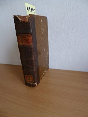Sämtliche Werke.: Jacobi, Johann Georg