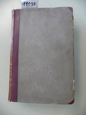 Titus Livius Patavinus Ad Codices Parisinos Regensitus Cum Varietate Lectionum Et Selectis ...