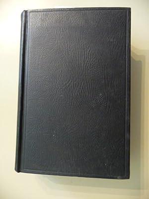 Die heilige Schrift Des Alten und Neuen Testaments.: Diverse