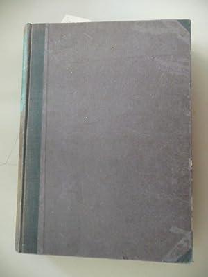 Warenverzeichnis zum Zolltarife - Für die Zeit vom 1.März 1906 ab: ANONYM