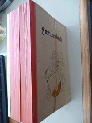 Familienbuch Sandkuhle -Sandkühler (3 BÜCHER): Sandkühler, Stefan (Hg.)