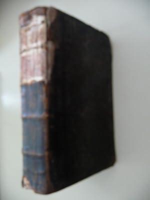 Nürnbergisches allgemeines Gesang-Buch zum öffentlichen und Privat-Gottesdienst in der ...