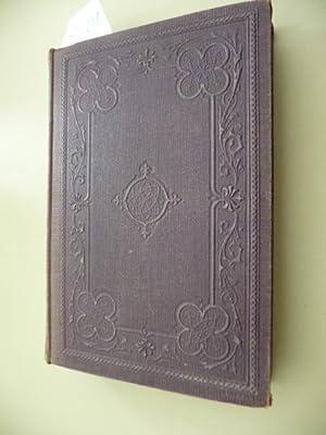 Walter Scotts Romane - Illustrirte Ausgabe, Sechster Band: Guy Mannering: Scott, Walter