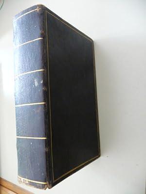Hamburgisches Gesangbuch für den öffentlichen Gottesdienst und die häusliche Andacht...