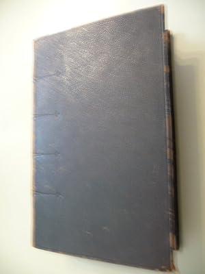 Hand- und Beth-Buch der Jungfrauen, die sowohl in der Welt, als in den Klöstern und Stiften ...