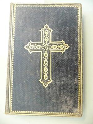 Die Nachfolge Christi - Ein Erbauungsbuch für Gebildete Katholische Christen: Kempis, Thomas A...