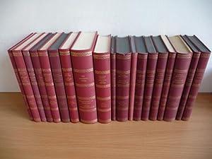 Haenchen - Die Apostelgeschichte (III.Abt.), 12.A. 1959, 661 S. / Jeremias - Die Sprache des ...