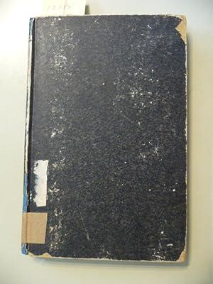 Faraday und seine Entdeckungen. Eine Gedenkschrift: Tyndall, John
