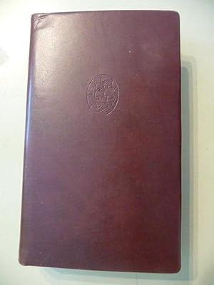 Goethes Ehe In Briefen: Gräf, Hans Gerhard (Hrsg.)
