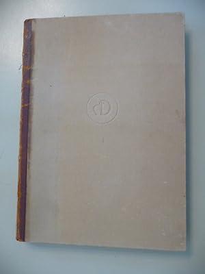 Festschrift Hübel & Denck Leipzig 1875-1925: ANONYM