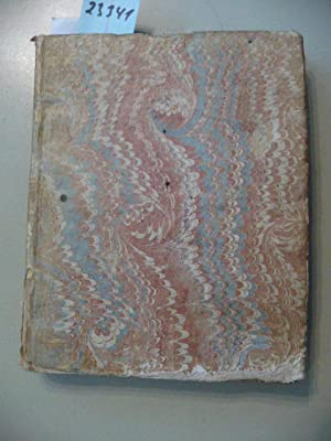 Dissertatio De Natura, Divisione, Origine, Et Progressu Philosophiae, Cumprimis Aristotelicae, ...