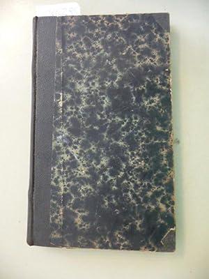 Ausgewählte Erzählungen - aus dem Englischen übersetzt von E.G.: Charles Dickens