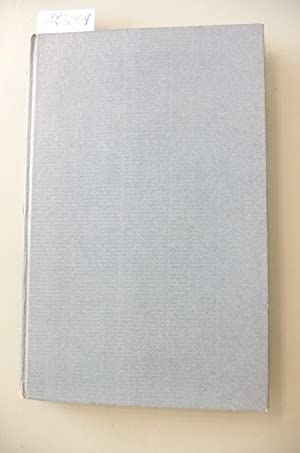 Deutschland in seiner tiefen Erniedrigung. Neudruck der Schrift des Jahres 1806. Zum Gedenken an ...