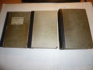 Handelsgesetzbuch in der seit dem 1. Oktober 1937 geltenden Fassung (ohne Seerecht). Erläutert...