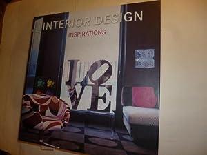 Interior Design Inspiration: Simone Schleifer