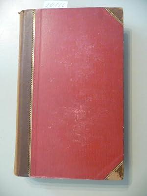 Platons Ausgewählte Werke in fünf Bänden - Deutsch von Schleiermacher.: Platon