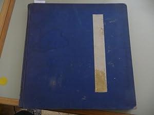 Die Produktion 1939/40: Tobis