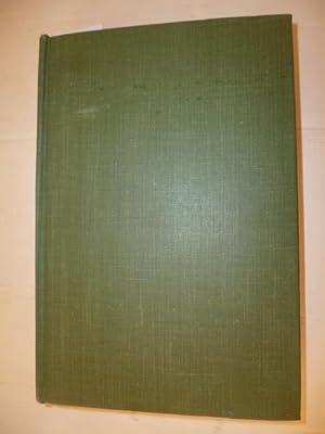 THE HISTORY OF HERODOTUS: MANUEL KOMROFF (Ed.)