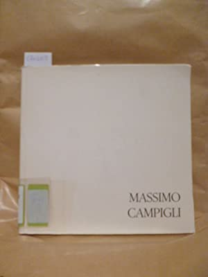 Massimo Campigli. Galleria Civica d'Arte Moderna -: Diverse