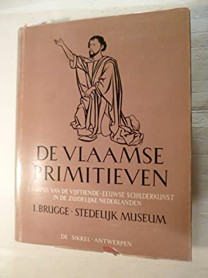 Stedelijk Museum voor Schone Kunsten (Groeningemuseum) Brugge: Janssens de Bisthoven,Aquilin