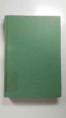 Quantitative electron microscopy : proceedings of a: Bahr, Gunter F.